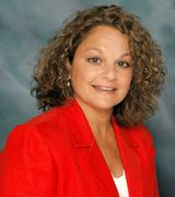 Ronna Tuttle, Agent in Peabody, MA