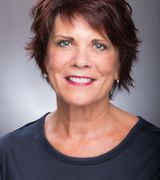 Susan Granger, Real Estate Pro in Fort Myers, FL