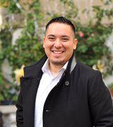 Miguel Franco, Real Estate Pro in Northridge, CA