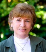 Peggy Lents, Real Estate Agent in Mobile, AL