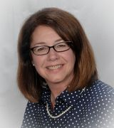 Cindy Rohe, Real Estate Pro in Crestview Hills, KY