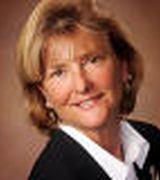 Cheryl Cook, Agent in westbrook, CT