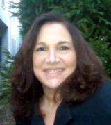 Ellen Karp, Real Estate Pro in Wellesley, MA