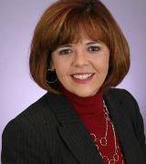 Melissa Bish…, Real Estate Pro in Millersville, MD