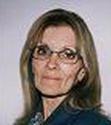 Margie Tauri…, Real Estate Pro in Livonia, MI