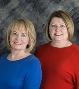 Gini Paige & Susan Waggoner, Real Estate Agent in Akron, OH