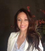 Samantha Hag…, Real Estate Pro in Nashville, TN