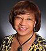 Carolyn Brock, Real Estate Pro in Wilmington, DE
