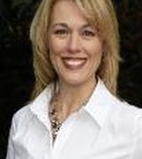 Claire Sheperdson, Agent in Danville, CA