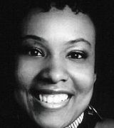 Jamesha Norwood, Agent in Indianapolis, IN