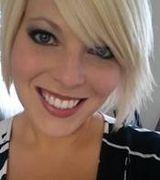 Sara Henry, Agent in Lawrence, KS