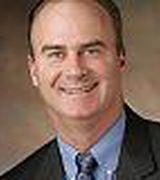Clark Anderson, Agent in Danville, VA