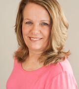 Deborah Kantor, Agent in Plainfield, IL