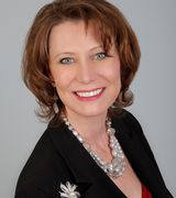 Susan Black, Real Estate Pro in Sun City, AZ