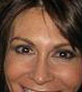 Nicolle Solden, Agent in Park City, UT