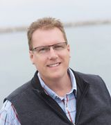 Vince Edwards, Agent in Jackson, MI