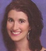 Emily Mccue, Real Estate Agent in Philadelphia, PA