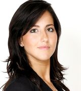 Chloe Cohen, Real Estate Pro in New York, NY