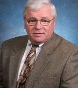 Jim McLoughlin, Agent in Town of Niskayuna, NY