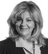 Toni-Ann Vittoria, Agent in New Canaan, CT