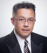 Kevin Wong, Real Estate Agent in Seal Beach, CA