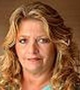 Lisa Strollo, Real Estate Agent in Massapequa, NY