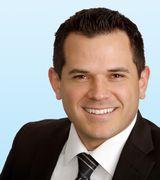 AJ Paniagua, Real Estate Pro in Napa, CA
