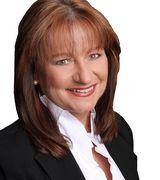 Brenda Elizabeth Carsey, Agent in Gahanna, OH