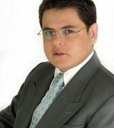 John Sanchez, Real Estate Pro in Miramar, FL