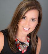 Leah Knox, Real Estate Agent in Alpharetta, GA