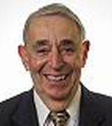 Fredric Shamieh, Agent in Cresskill, NJ
