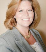 Darcy Saulnier, Real Estate Agent in Madison, AL