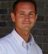 Ryan Gerig, Agent in Fort Wayne, IN