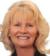 Kathy Foy, Agent in Millersville, MD