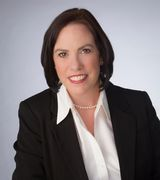 Ann Pakula, Agent in Newtown, PA