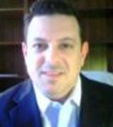 Dino Sirianni, Real Estate Pro in McMurray, PA
