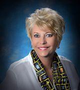 Brenda Bomar, Real Estate Agent in Carlsbad, CA