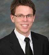 Tim Davis, Real Estate Pro in Lincoln, NE