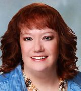 Debbie Stohl, Agent in Columbus, OH