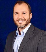 Kyle Thompson, Real Estate Pro in Sarasota, FL
