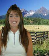 Sonya Robison, Real Estate Pro in Colorado Springs, CO