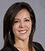 Laura Marotta, Real Estate Pro in Cleveland Heights, OH