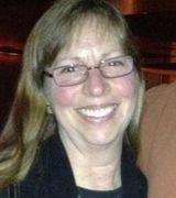 Lauren Sinz, Real Estate Pro in Concord, CA