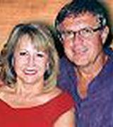 Maria and Joe  Picun, Agent in Belleair Bluffs, FL
