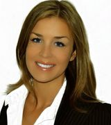 April McKenna, Real Estate Agent in Pacific Palisades CA 90272, CA