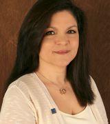 Sandra Padilla, Agent in Antioch, CA