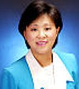 Amy Shao, Agent in Houston, TX