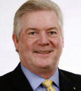 John Smith, Agent in Philadelphia, PA