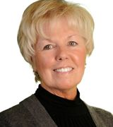 Jeanie Dean, Real Estate Agent in Town of Hudson, NH