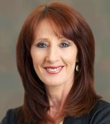 Janet DeBusk Hensley, Real Estate Agent in Knoxville, TN